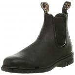 Blundstone Chisel Toe Boot