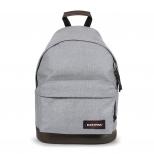 Eastpak Wyoming Backpack 24L