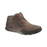 Merrell Mountain Kicks Boots