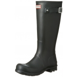 Hunter Original Tall Rubber Wellington Boots