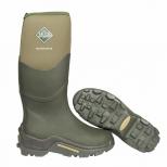 Muck Boot Muckmaster Wellington Boot