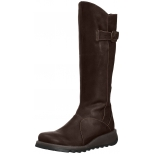 Fly London Mol 2 Boots