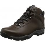Hi Tec Eurotrek III Boots