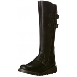 Fly London Solv Boots