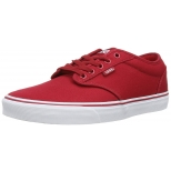 Vans Atwood Canvas Trainers