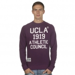 UCLA Nolan Sweater