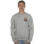 UCLA Black Sweatshirt