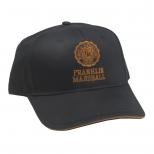 Franklin And Marshall Basic Cap