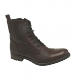 Jack And Jones Savek Boots