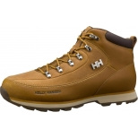 Helly Hansen The Forester Waterproof Leather Boots