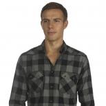 Junk De Luxe New York Ritz Shirt