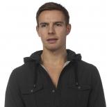 Junk De Luxe Winchester Dim Shirt