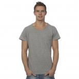 Junk De Luxe Cypress T Shirt