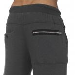 Junk De Luxe Sweat Pants