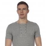 Villain Pierce T Shirt