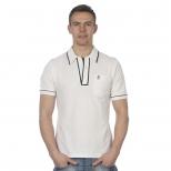 Original Penguin Cotton Pique Polo Shirt