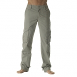 Pepe Jeans Scaffold Pants