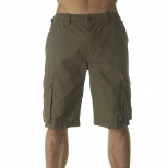 Pepe Jeans Surtsey Shorts