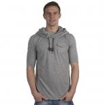 Savant Serge Snood T Shirt
