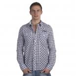 Pepe Jeans Tetbury Shirt