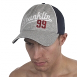 Franklin And Marshall 99 Cap