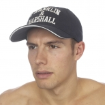 Franklin And Marshall Mcmic Cap