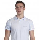 Pepe Jeans Manson Polo Shirt