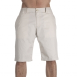 Original Penguin Fernguly Shorts