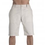 Original Penguin Fernguly Shorts