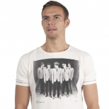 Worn By Stones 63 T Shirt