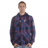 Pepe Jeans Hooded Baylor Shirt