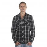 Pepe Jeans Bowie Shirt