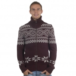 Pepe Jeans Tarn Hows Knit