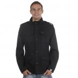 Pepe Jeans Halton Winter Jacket