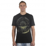 Affliction Galactica T Shirt