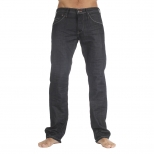 Pepe Jeans Hoxton Jeans