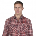 Pepe Jeans Air Race Shirt