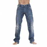 Cipo And Baxx Rever Jeans