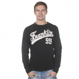 Franklin And Marshall 99 Sweater