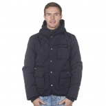 Pepe Jeans Copley Jacket