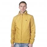 Gabicci Tintagel Jacket