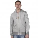 Boxfresh Haben Hooded Sweater