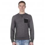 Boxfresh Halle Sweater
