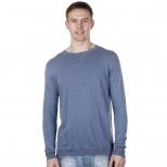 Boxfresh Gafna Sweater