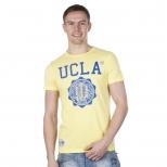 UCLA Powell T Shirt