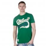 UCLA Mathews T Shirt
