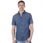 Boxfresh Carey Shirt