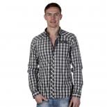 Boxfresh Capucine Shirt