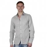 Boxfresh Cana Shirt