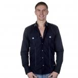 Egan Founder Shirt